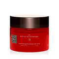 Rituals The Ritual Of Ayurveda Rejuvenating Pink Salt Scrub