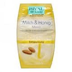 Rival de Loop Milch&Monig Arcmaszk