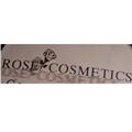Rose Cosmetics