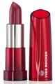 Yves Rocher Rouge Brillance Végétale Csillogó Rúzs
