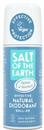 salt-of-the-earth-ocean-es-kokusz-golyos-dezodor1s9-png
