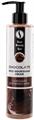 Sara Beauty Spa Csokoládés Zsíros Tápláló Krém