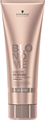 Schwarzkopf Blondme Keratin Restore Bonding Shampoo - All Blondes