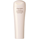 shiseido-global-body-care-smoothing-body-cleansing-milks9-png