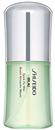 shiseido-ibuki-quick-fix-mists9-png