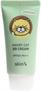 skin-79-angry-cat-bb-creams9-png