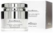 Skinpharmacy SP Excellence Vitamin Öregedésgátló Éjszakai Krém