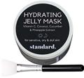 Standard Beauty Jelly Hydration Mask