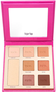 Tarte Don't Quit Your Day Dream Eyeshadow Palette