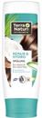 terra-naturi-conditioner-repair-hydro-organic-coconut-organic-aloe-veras9-png