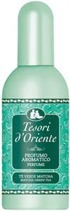 Tesori d'Oriente Te Verde Matcha Green Tea