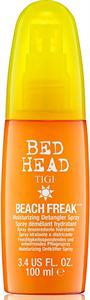 Tigi Bed Head Beach Freak Hidratáló Kondicionáló Spray