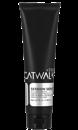 tigi-catwalk-styling-creme---formazo-krem-png