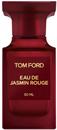 tom-ford-eau-de-jasmin-rouges9-png