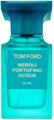 Tom Ford Neroli Portofino Acqua EDT