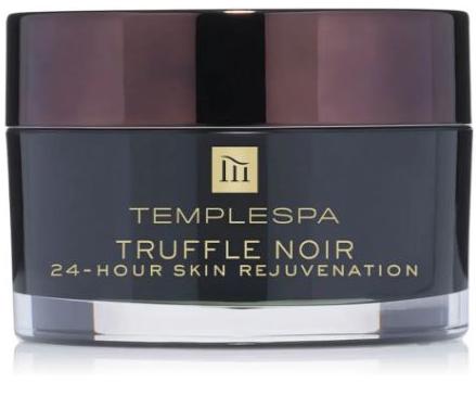 Temple SPA Truffle Noir 24H Öregedésgátló Arckrém