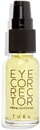 tuel-eye-corrector-firm-lighten-gel1s9-png