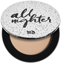urban-decay-all-nighter-waterproof-setting-powder1s9-png