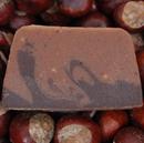 vadgesztenyes-kezmuves-natur-szappan-sheavajjal-png