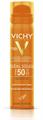 Vichy Idéal Soleil Napvédő Permet SPF50