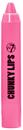 w7-chunky-lipss9-png