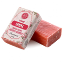 yamuna-femina-hidegen-sajtolt-szappan-png