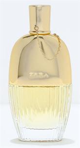 Zara Women Gold EDP