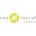 Zeomineral Products
