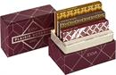 zoeva---plaisir-box-voyagers9-png
