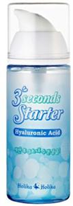 Holika Holika 3 Seconds Starter Hyaluronic Acid