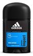 Adidas Fresh Impact Deo Stick