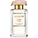 aerin-lauder-amber-musk-edp1s-jpg