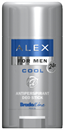 alex-cool-deo-stick-gif
