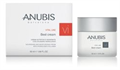 Anubis Vital Best Cream