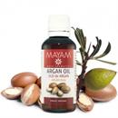argan-olaj-bio-szuz-50-ml-jpg