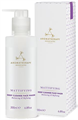 Aromatherapy Associates Mattifying Deep Cleanser Face Wash