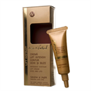 aslavital-intensive-contour-lift-cream-png
