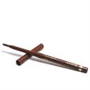 astor-rouge-couture-automata-szajkontur-ceruza-jpg
