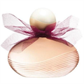 Avon Far Away Bella EDP