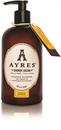 ayres-pampas-sunrise-shower-creams9-png