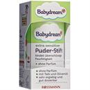 babydream-extra-sensitiver-puder-stifts9-png