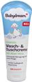 Babydream Intensiv Wasch & Duschcreme