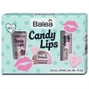 balea-candy-lips-szajfenys-jpg