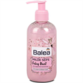Balea Fairy Dust Milde Seife