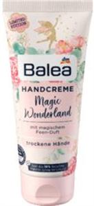 Balea Magic Wonderland Kézkrém