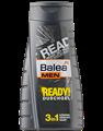 Balea Men Ready! 3in1 Tusfürdő