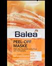balea-peel-off-maszk-png
