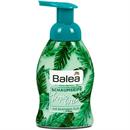 balea-tropic-green-habszappan1s9-png