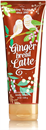 bath-body-works-gingerbread-latte-body-creams9-png