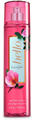 Bath & Body Works Hello Beautiful Fine Fragrance Mist